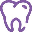 teeth_image
